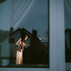 Wedding photographer Dmitriy Schekochikhin (Schekochihin). Photo of 09.12.2018