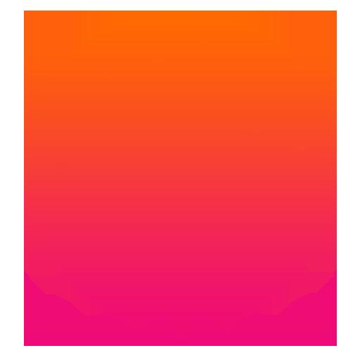 FTAN MP3 GRATUIT TÉLÉCHARGER