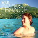 Wild Swimming France icon