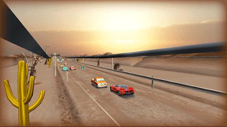 Speed Car Racing Extreme 1.1 screenshot 199593