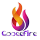 CooeeFire -#1 For Game Download for PC Windows 10/8/7