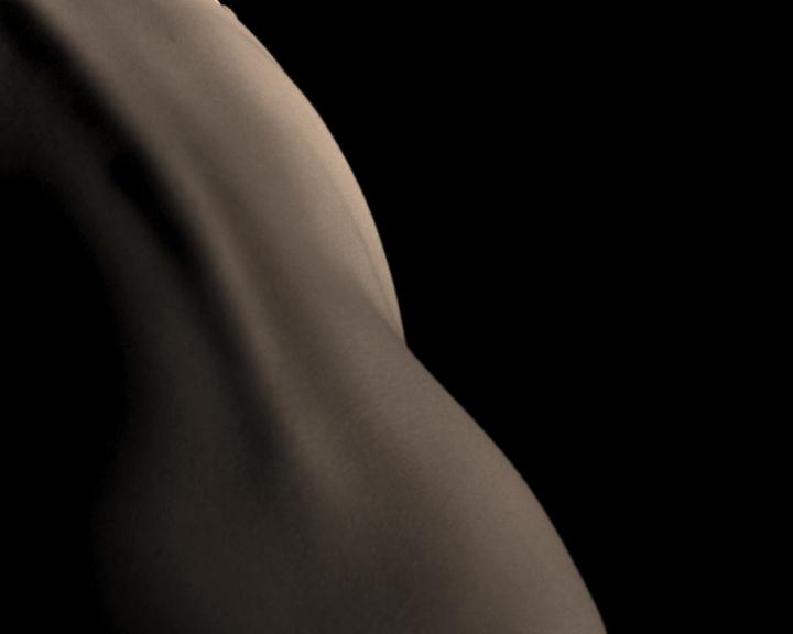 La schiena... di ange_lalla