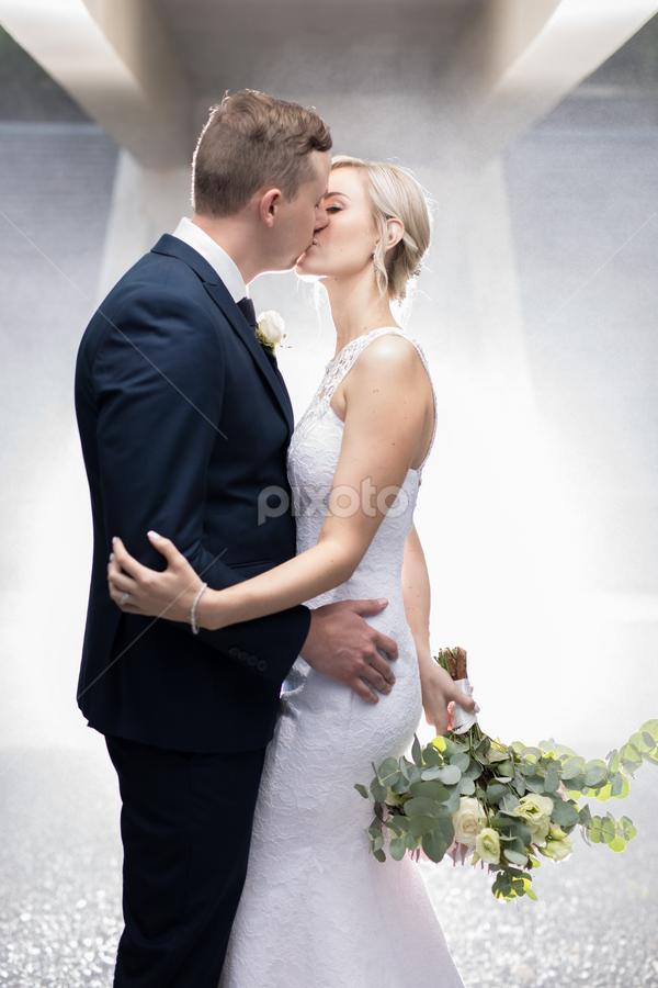 Misty by Lood Goosen (LWG Photo) - Wedding Bride & Groom ( wedding photography, wedding photographers, wedding day, weddings, wedding, wedding photos, wedding dress, bride and groom, wedding photographer, bride, groom, bride groom )
