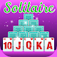 Match Solitaire - New Adventure Pyramid Solitaire Apk