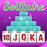 download Match Solitaire - New Adventure Pyramid Solitaire apk
