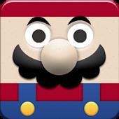 Mario's Super Tower