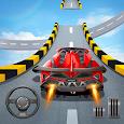 Car Stunts 3D Free - Extreme City GT Racing