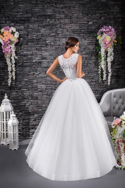Mamma MIA, свадебный салон в Хабаровске