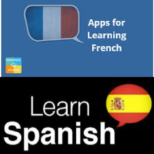 Lingo Games – Learn Spanish