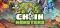 ChainmonstersMMOPresale