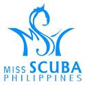 Miss Scuba Philippines icon