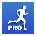 Viewer for Garmin Connect icon