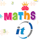Download Math IT For PC Windows and Mac