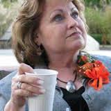 Marylou Dean BRENNAN