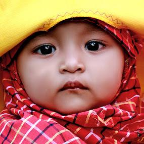 by Cipo Lini - Babies & Children Children Candids