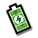 Repair Life Battery icon