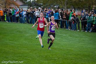 Photo: 4A Boys - Washington State Cross Country Championships   Prints: http://photos.garypaulson.net/p358376717/e4a5cde50