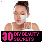 30 Beauty Secrets for Women