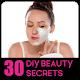 30 Beauty Secrets for Women apk