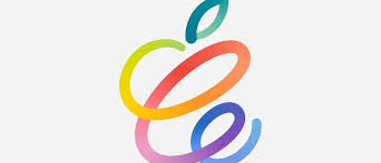 Apple's Spring Event: what to expect - GSMArena.com news