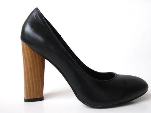 daily-career-shoes-stacked-heel