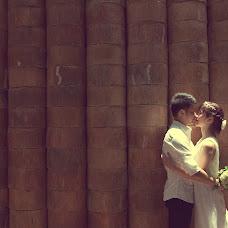Wedding photographer doanquang nguyen doan quang (doanquang). Photo of 07.11.2014