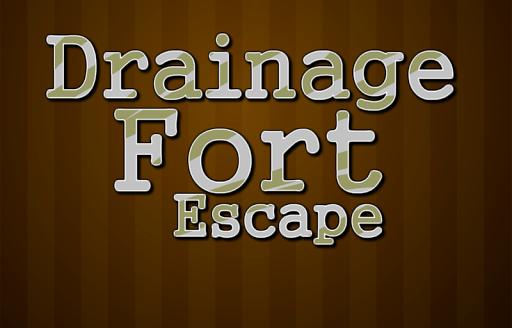 Escape Games Day-66