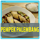 Aneka Resep Pempek Palembang for PC-Windows 7,8,10 and Mac