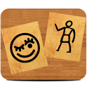 Memory Duel icon