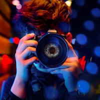 Photo Pose For Boys - Photography Ideas