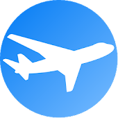 SkyFly cheap flights to all airlines