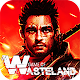 Game of Wasteland for PC-Windows 7,8,10 and Mac
