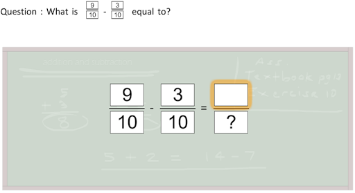 Play Maths for Age 7-9 Q3 release1 screenshots 2