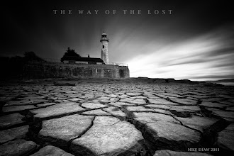 Photo: The way Of The Lost