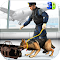 Police Dog Airport Crime City file APK Free for PC, smart TV Download