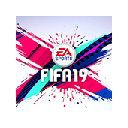 FIFA <b>2019</b> Wallpapers <b>New</b> Tab Background