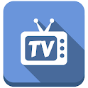 MobyTV - Mira TV en vivo icon