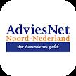 AdviesNet Noord-Nederland APK