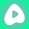 Akazoo Radio – Live Streaming icon