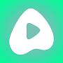 Akazoo Radio – Live Streaming