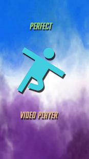 YOGA Player - Multimedia Video Audio Player! - náhled