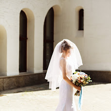 Wedding photographer Aleksey Shulgin (AlexeySH). Photo of 04.09.2017