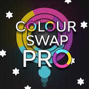 Colour Swap Pro