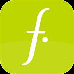 Falabella Icon