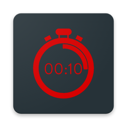 Gym Timer file APK for Gaming PC/PS3/PS4 Smart TV