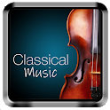 Free Classical Music - Classical Music APP icon