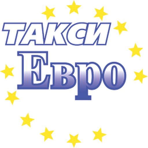 ЕВРО такси Чернигов (app)
