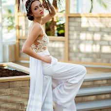 Wedding photographer Andrey Sigov (Sigov). Photo of 19.03.2016