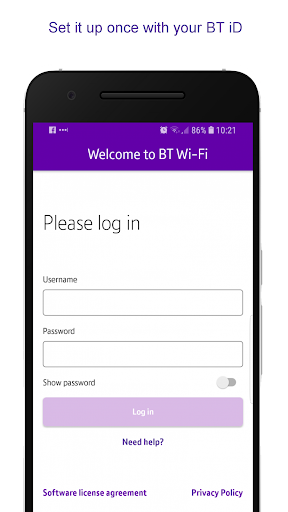BT Wi-fi – Apps on Google Play