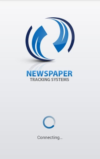 NewsPaperTracking JIANNSHIN